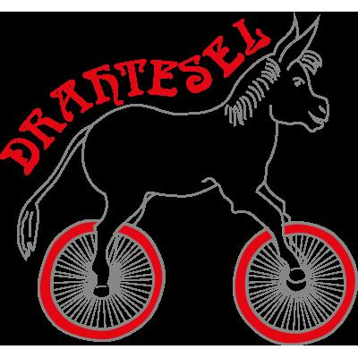 Fahrradladen Drahtesel in Darmstadt